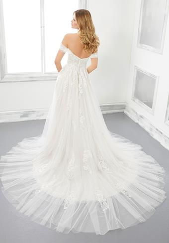 Morilee Style #2304