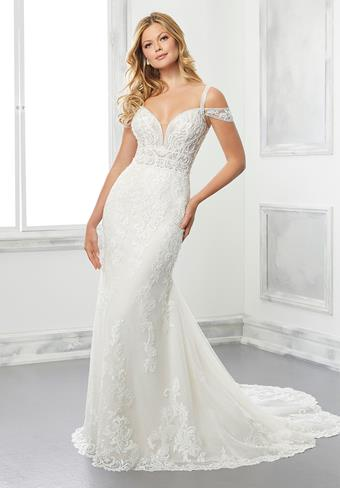 Morilee Style #2305