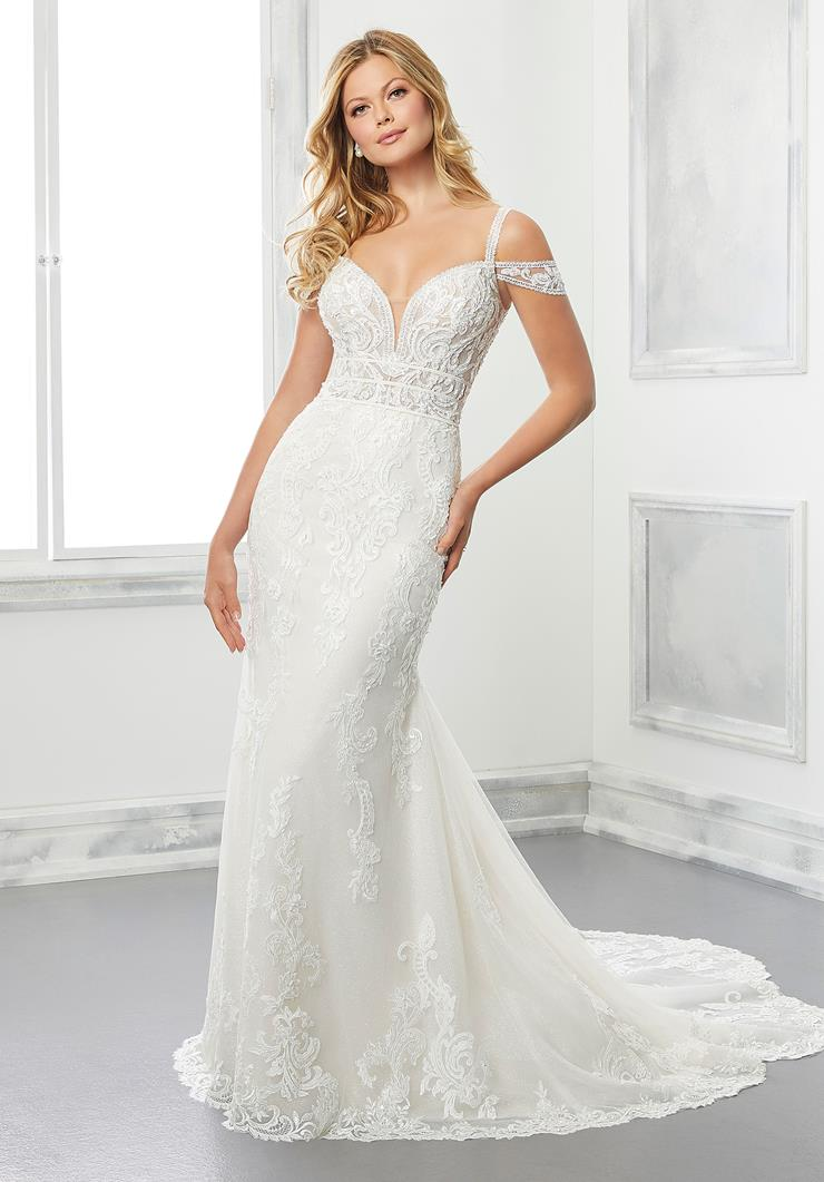 Morilee Style #2305  Image