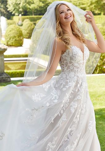 Morilee Style #2306
