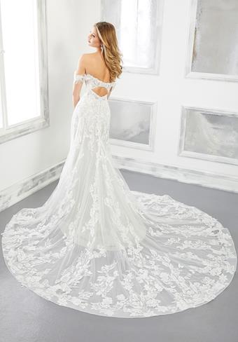 Morilee Bridal Style #2307