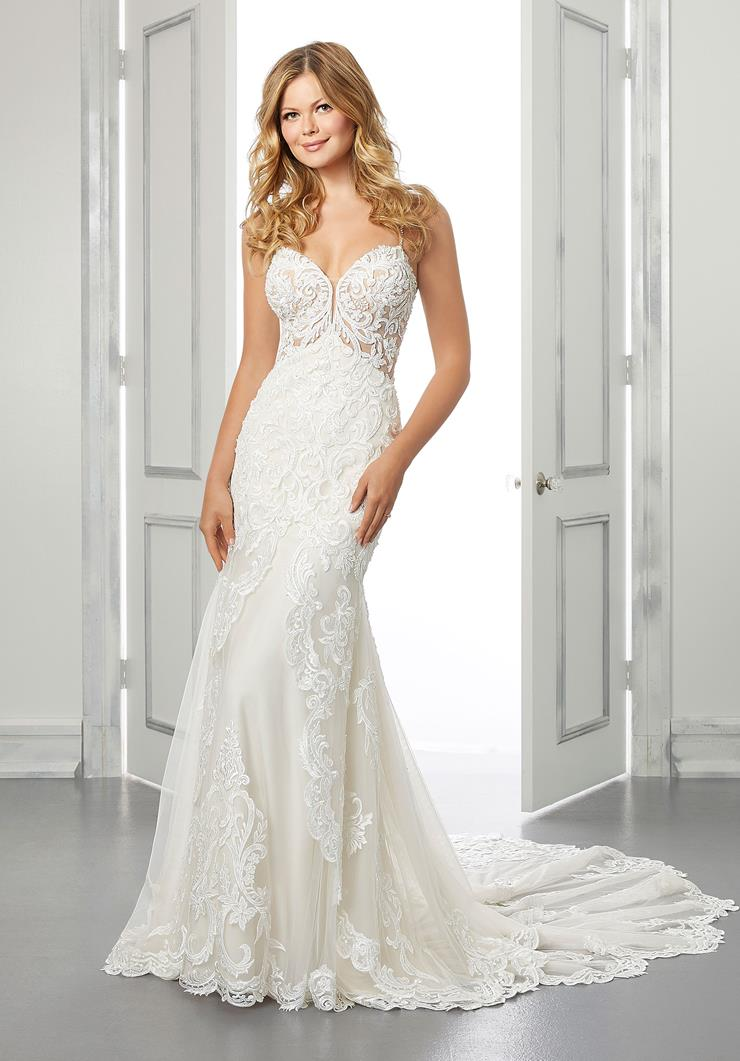 Morilee Style #2310  Image