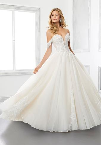 Morilee Style #2311
