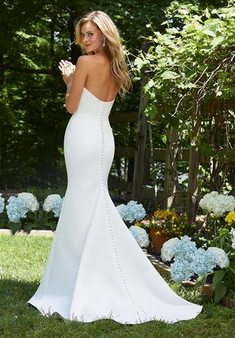 Morilee Style #12101