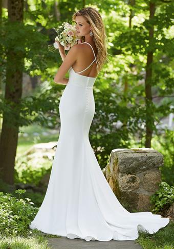 Morilee Style #12102