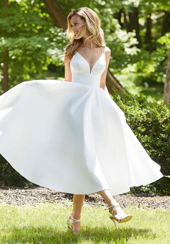 Morilee Style #12103