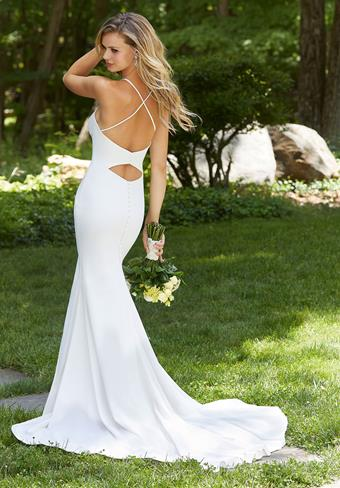 Morilee Style #12104