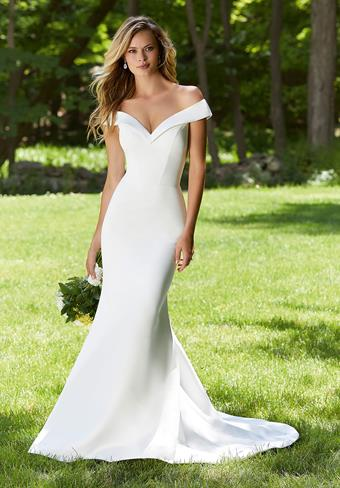 Morilee Style #12105