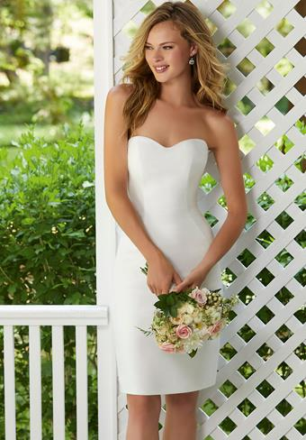 Morilee Style #12106