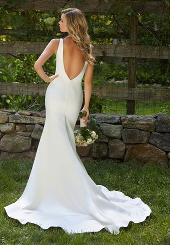 Morilee Style #12107