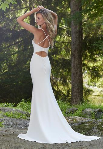 Morilee Style #12108