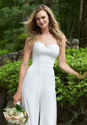Morilee Style #12109