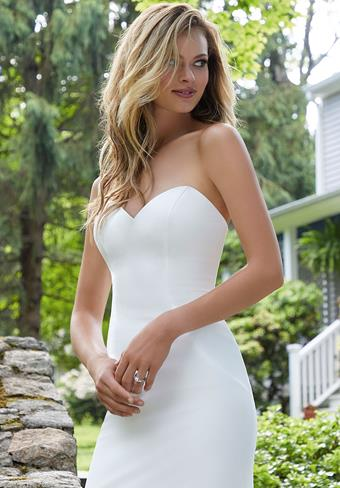 Morilee Style #12110