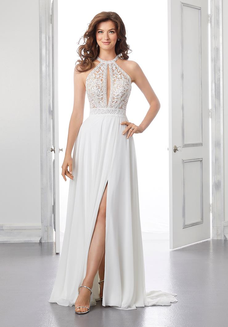 Morilee Style #6941  Image