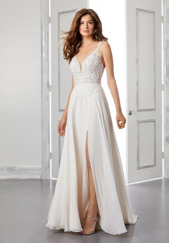 Morilee Style 6942