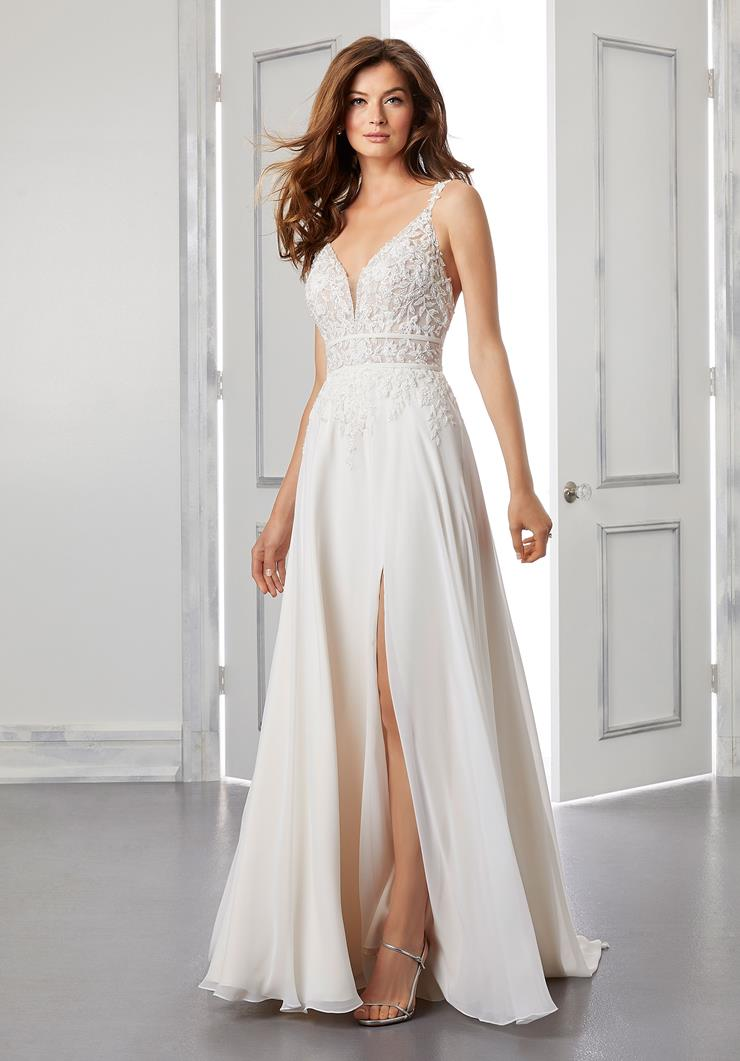 Morilee Style #6942  Image