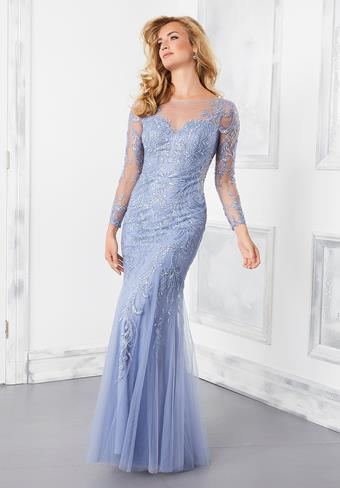Morilee Style #72301