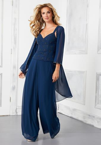 Morilee Style #72303