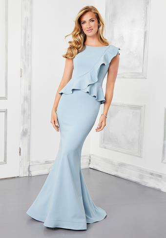Morilee Style #72307