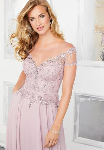 Morilee Style #72309
