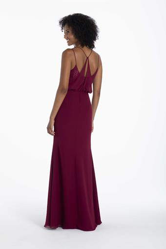 Hayley Paige Occasions Style #52103