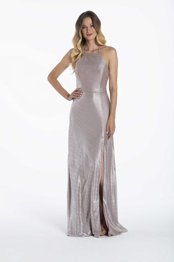 Hayley Paige Occasions Style #52104