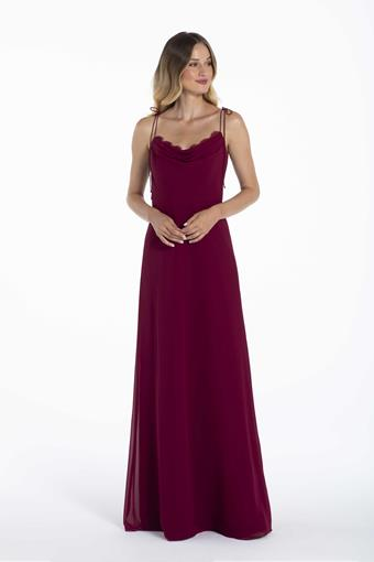 Hayley Paige Occasions Style 52106