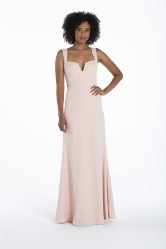 Hayley Paige Occasions Style #52107
