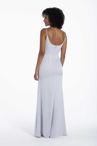 Hayley Paige Occasions Style 52109