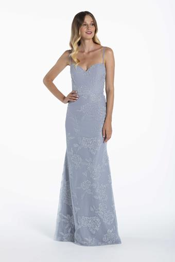 Hayley Paige Occasions Style 52110