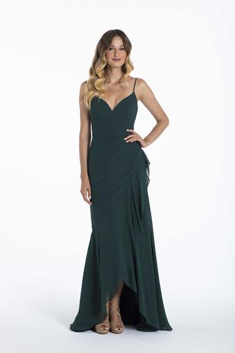 Hayley Paige Occasions Style #52114