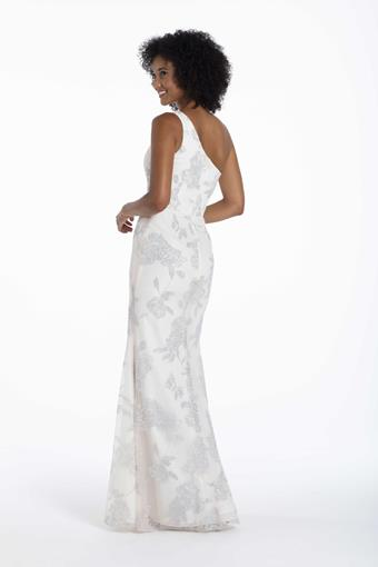 Hayley Paige Occasions Style #52116