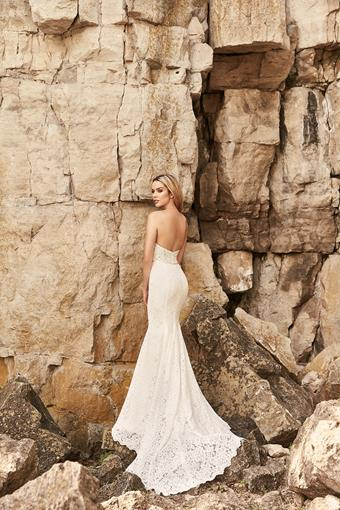Mikaella Style 2326