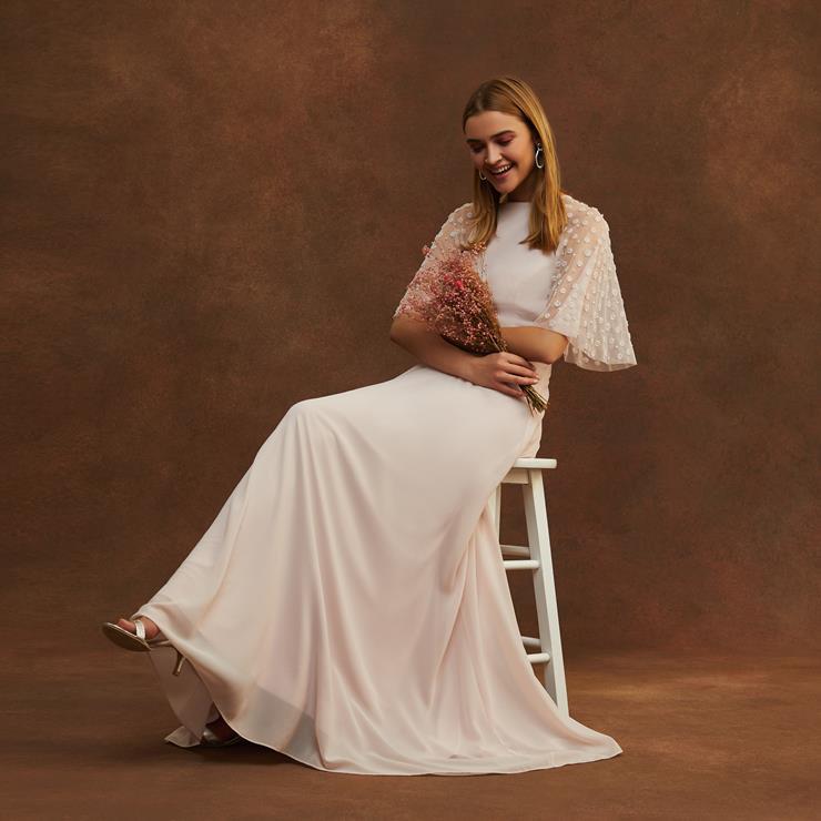 Motee Maids Style #Amelia