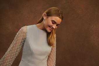 Motee Maids Style #Emma
