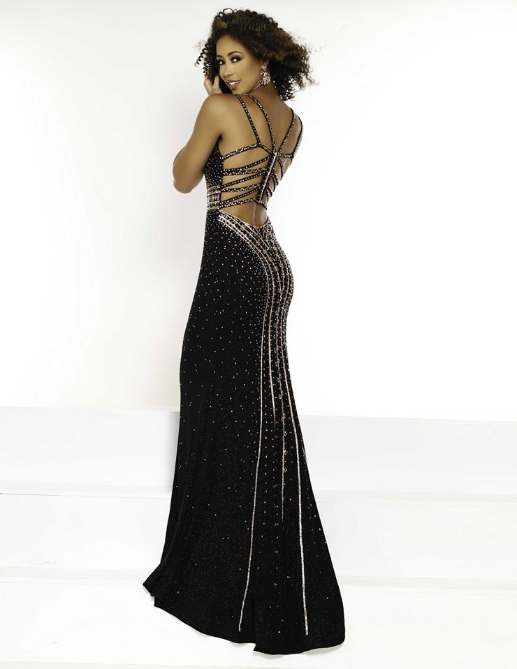 2Cute Prom Style #20197