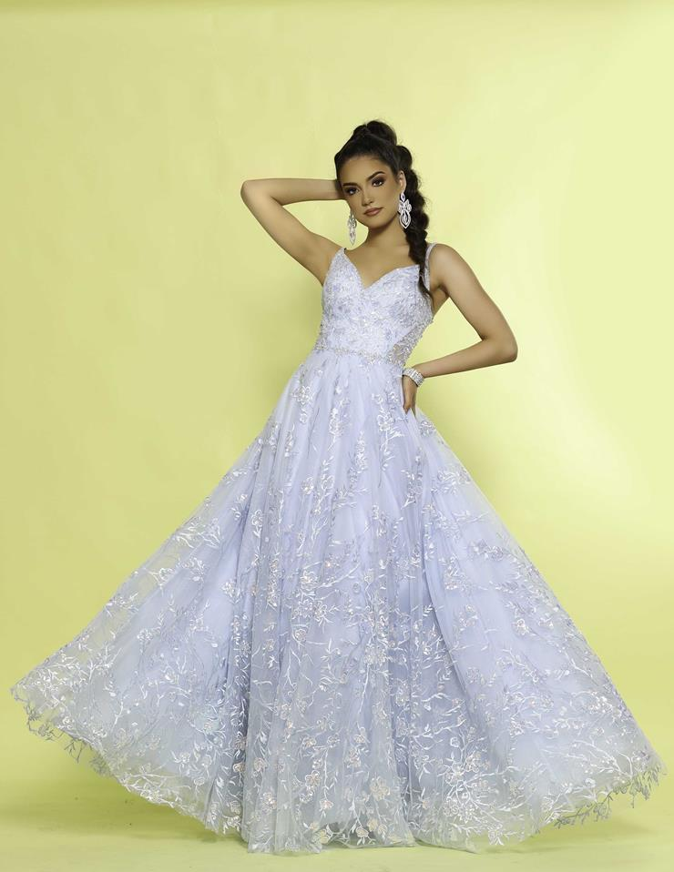 2Cute Prom Style #20211