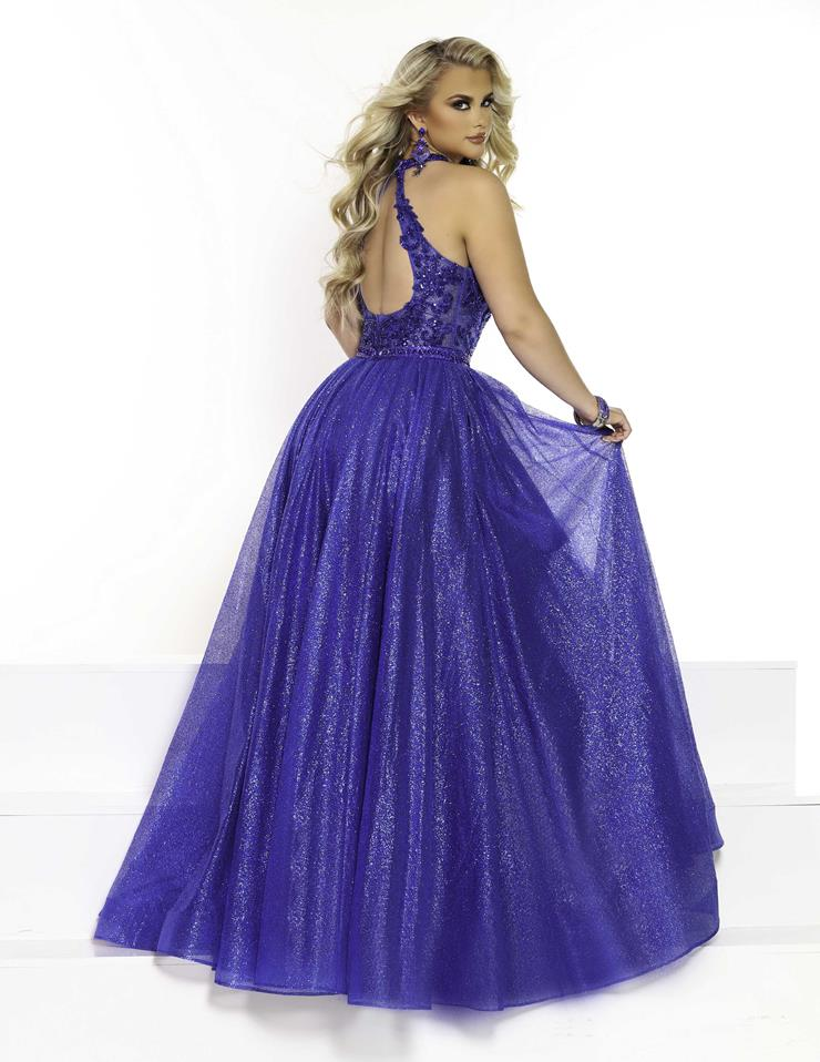 2Cute Prom Style #20231