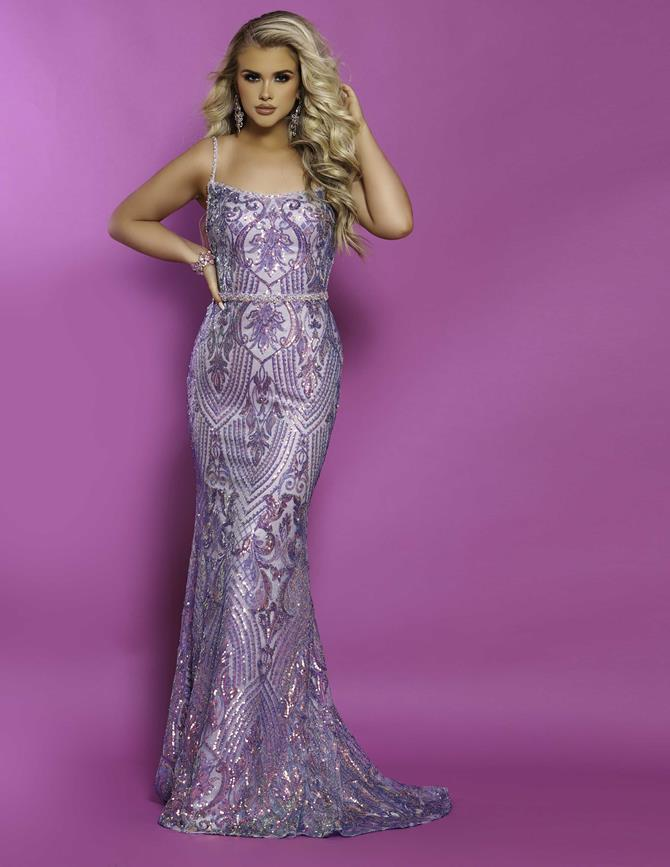 2Cute Prom Style #20275