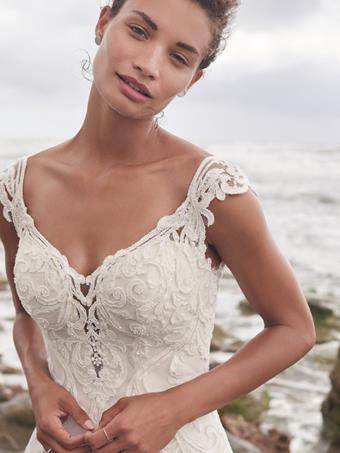 Sottero and Midgley #Jada