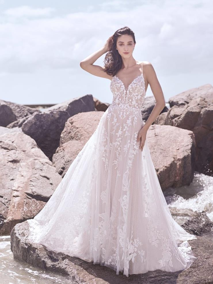 Sottero and Midgley Style Marlow