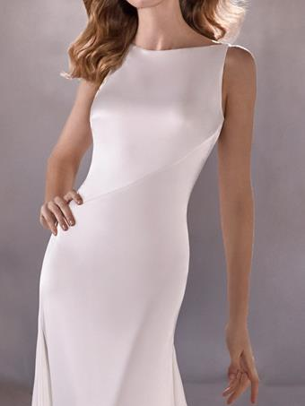 Pronovias horizon