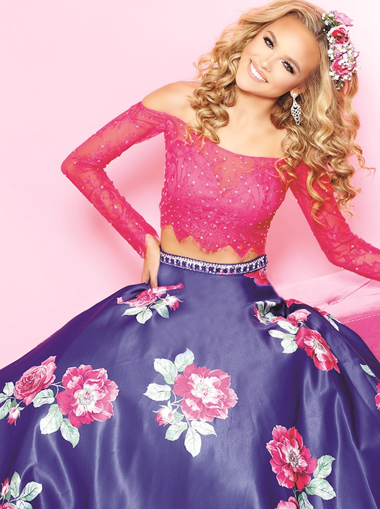 Coolbook - 41322 | Bliss Bridal, Prom and Formal Wear