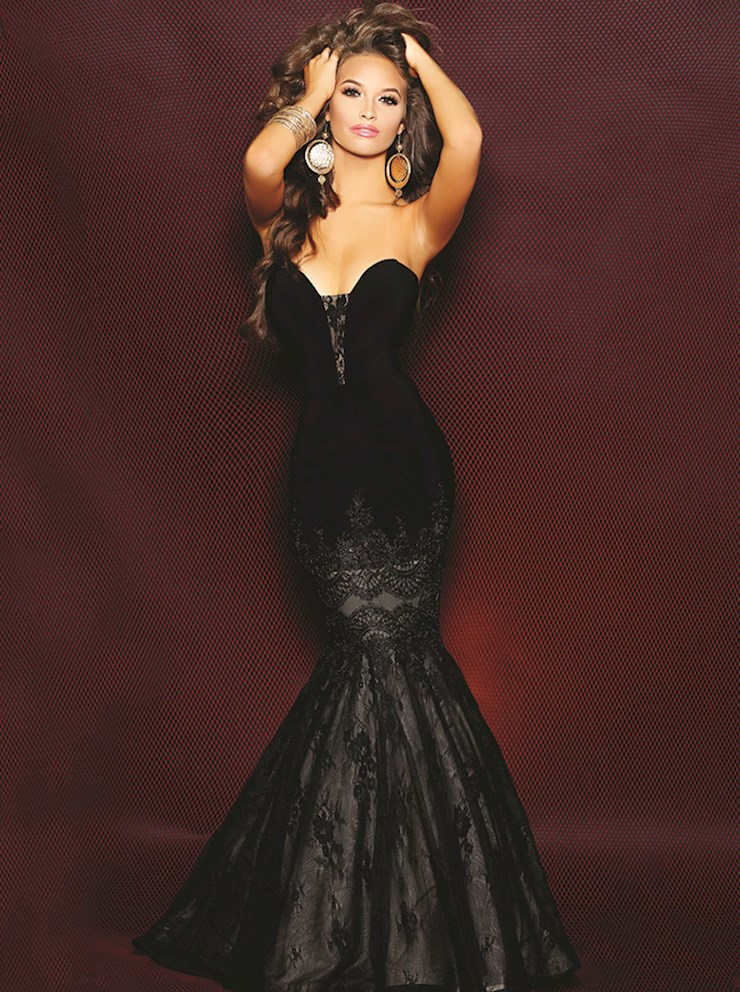 Coolbook - CB30 | Bliss Bridal, Prom and Formal Wear