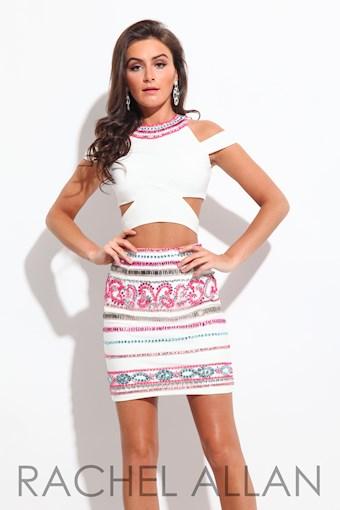 Rachel Allan Style #4324
