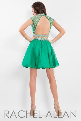 Rachel Allan Style #4325
