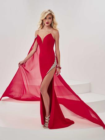 Panoply Style #14058