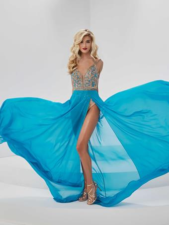 Panoply Style #14059