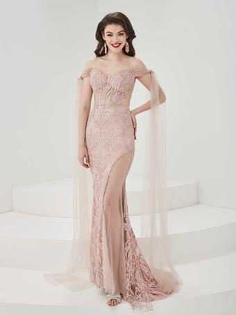 Panoply Style #14063