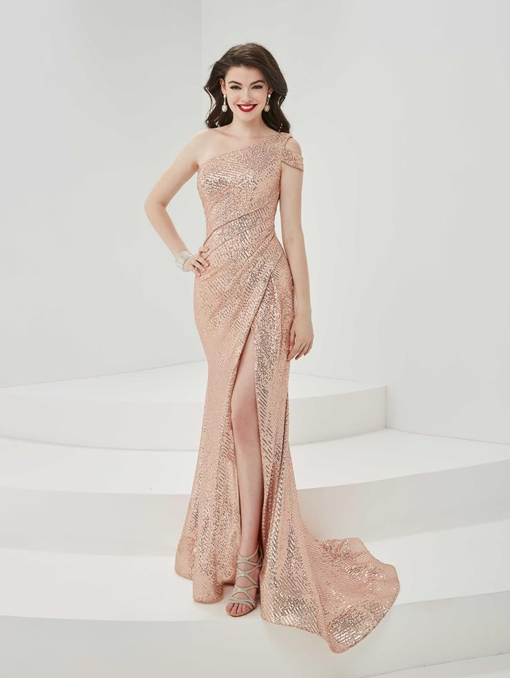 Panoply Style #14069  Image